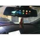 028 - Vehicle Black Box DVR