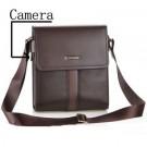 074 - DVR Handbag