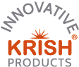 Innovative Krish Products Pvt. Ltd.